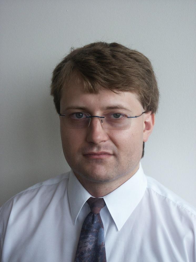 Miroslav Žižka